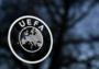 新冠肺炎波及欧洲五大足球联赛,多项足球赛事已经暂停