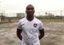 梅州客家外援多利确诊新冠肺炎,成中国足坛首位确诊职业球员