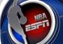 受疫情影响,ESPN高管基本工资下调20%至30%