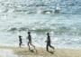 海南发布体育旅游示范区发展规划,鼓励大型体育旅游企业挂牌上市