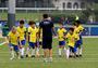 香港为体育教练发放补助金,满足条件者可领取7500港币