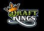 DraftKings合并博彩公司或4月底上市,预估市值33亿美元