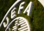 欧足联拨款7000万欧元,补贴旗下676家俱乐部
