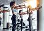 疫情未结束,健身行业正迎来新常态 | 产业专栏