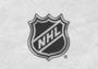 "NHL复赛后直接打季后赛,NBA可能会来""抄作业"""