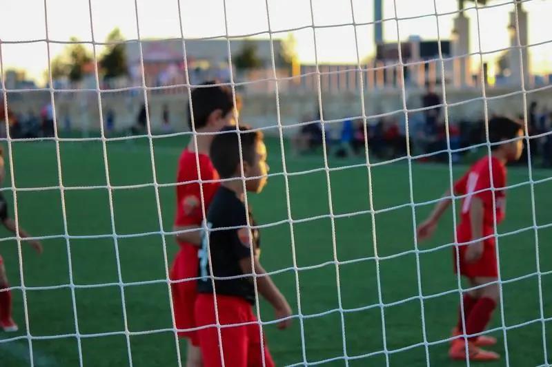 今年暑假将至,体育教育机构该如何规划这场特殊战役?