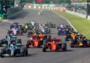 F1:本赛季阿塞拜疆、新加坡和日本站比赛取消