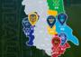 超越鲁粤和东北,江苏足球十年崛起之路