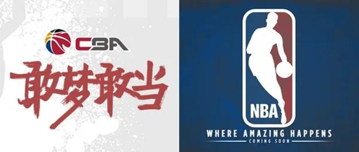 富哥专栏:CBA和NBA都复赛,从五点战疫差别看中美大不同