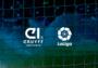 西甲和克鲁伊夫学院合作推出足球行业领导者教育项目,推动足球产业职业化