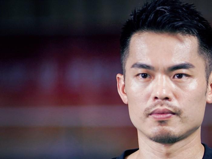 林丹退出国家队,优酷获独家授权开拍人物纪录片《超级丹》