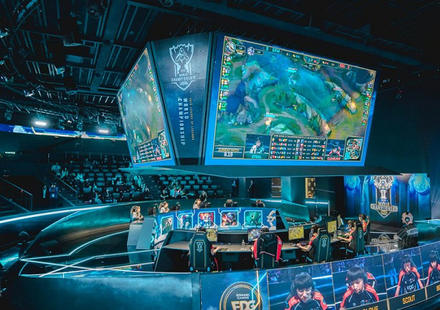 中网、武网等国际赛事确认暂不举办,今年国内还有哪些国际赛事可能落地?