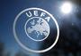 里斯本承办欧冠联赛,或将为当地带来5000万欧元收入