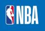 NBA与球员工会更新保险协议,若球员遭遇毁灭性伤病可获250万美元赔付