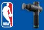 从球星投资到牵手NBA,看Hyperice的体育营销之道