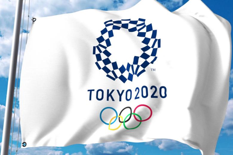 东京奥组委暗示奥运会或闭门举行,自疫情以来已是第四次变卦