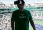 空场复赛时球迷互动需求增加,VR技术平台愈发抢手