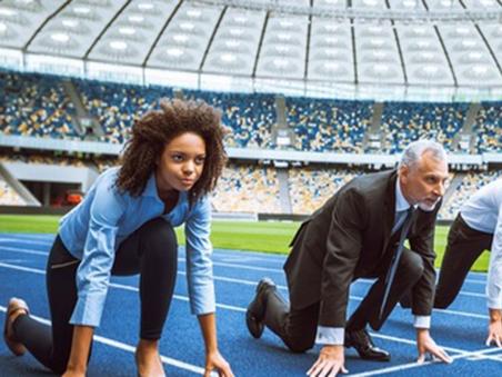 各大赛事陆续重启,体育营销迎来新风向 | DEAL