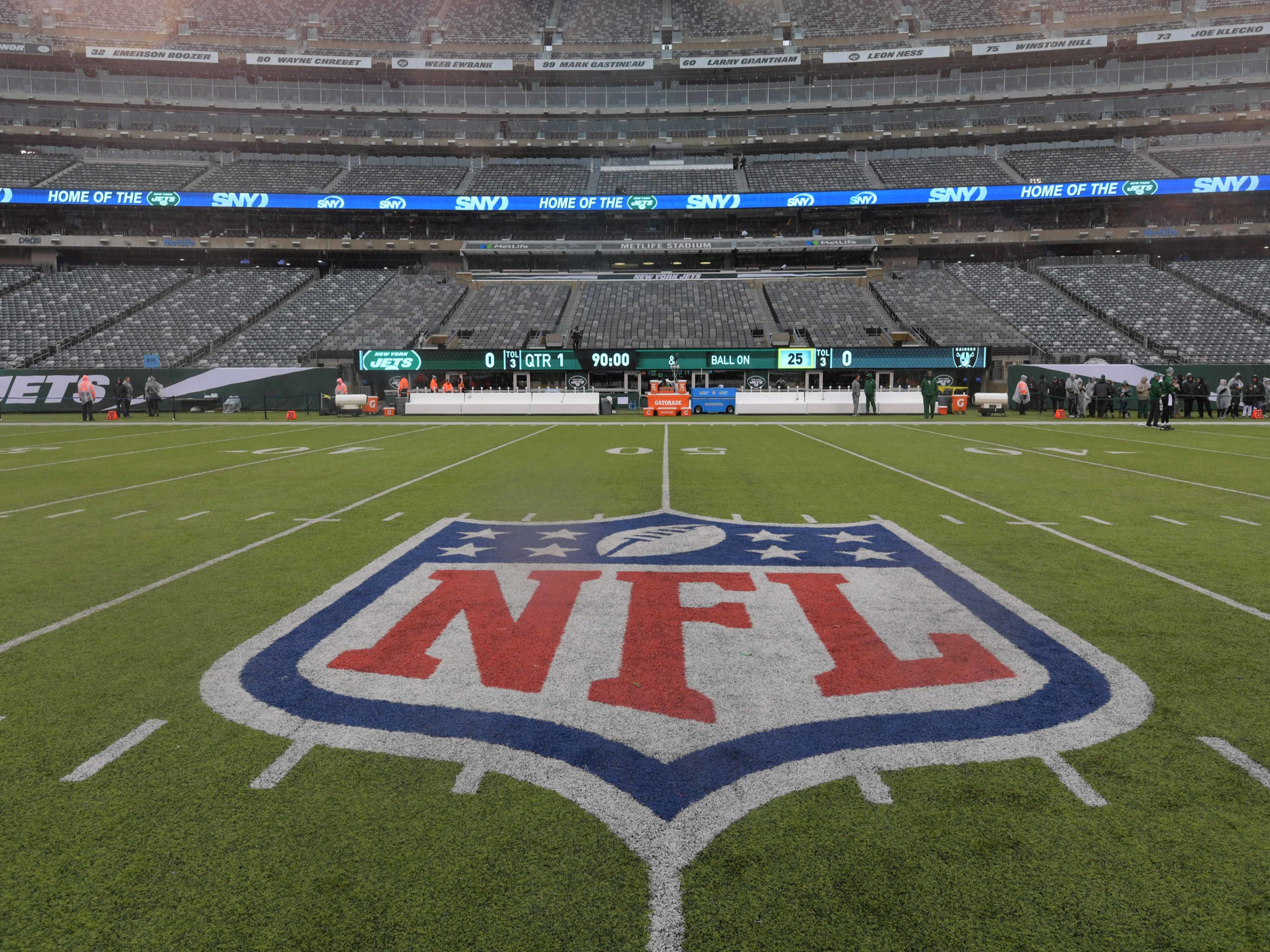 YouTube TV又新增NFL付费内容,皆因比赛太受欢迎