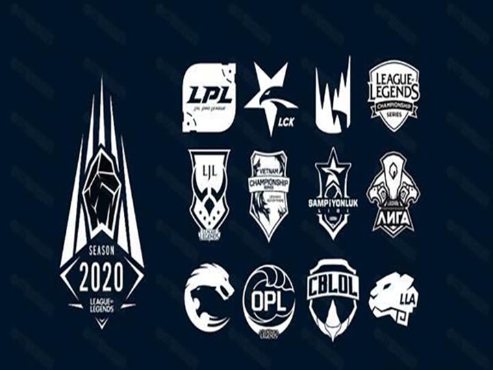 我们梳理了英雄联盟12个赛区62家赞助商,有10条趋势总结