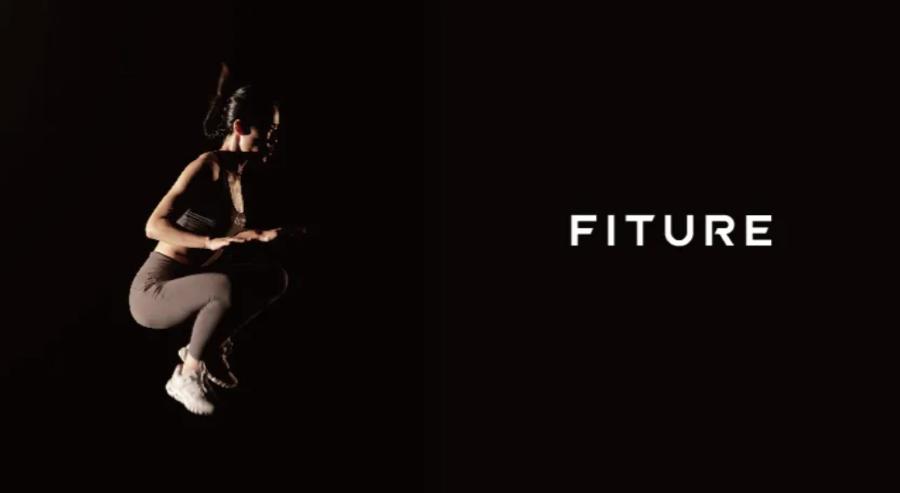 FITURE完成A轮6500万美元融资,创全球健身行业A轮融资纪录