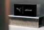 彪马与设计师品牌ATTEMPT推出联名产品,设计理念源于极简主义与解构手法