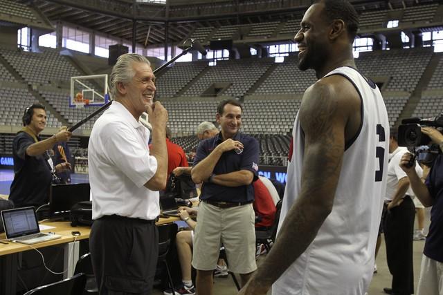富哥专栏:神算子重新定义NBA重建时限