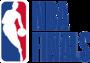 NBA延期产生连锁反应:总决赛收视创历史新低