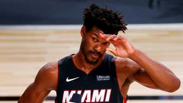 美国体育赛事收视率普降,NBA总决赛频繁刷新全美最低收视率