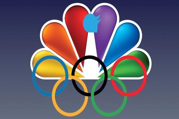 NBC体育与推特达成续约意向,延长奥运会内容合作至北京冬奥会