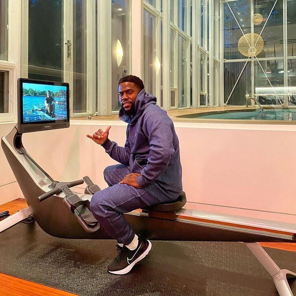 科技让体育锻炼更具互动性,体育博彩再增新玩法 | iSports