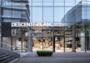 中国首家DESCENTE BLANC入驻北京三里屯,创新零售空间