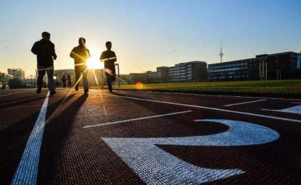 作为首个启动体育中考改革省份,云南进行到什么程度了?