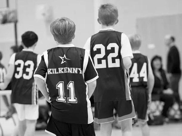 都在说「AARRR增长模型」,体育教育机构该怎么用?