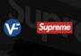 Vans母公司威富集团宣布收购纽约街头品牌Supreme,交易金额超21亿美元