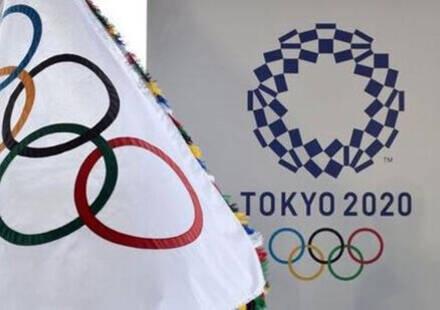 四国体操友谊赛在东京落幕,主办方为举办奥运会总结防疫经验