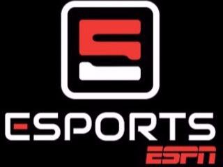 ESPN撤掉电竞频道,盈利能力不足或许才是真因