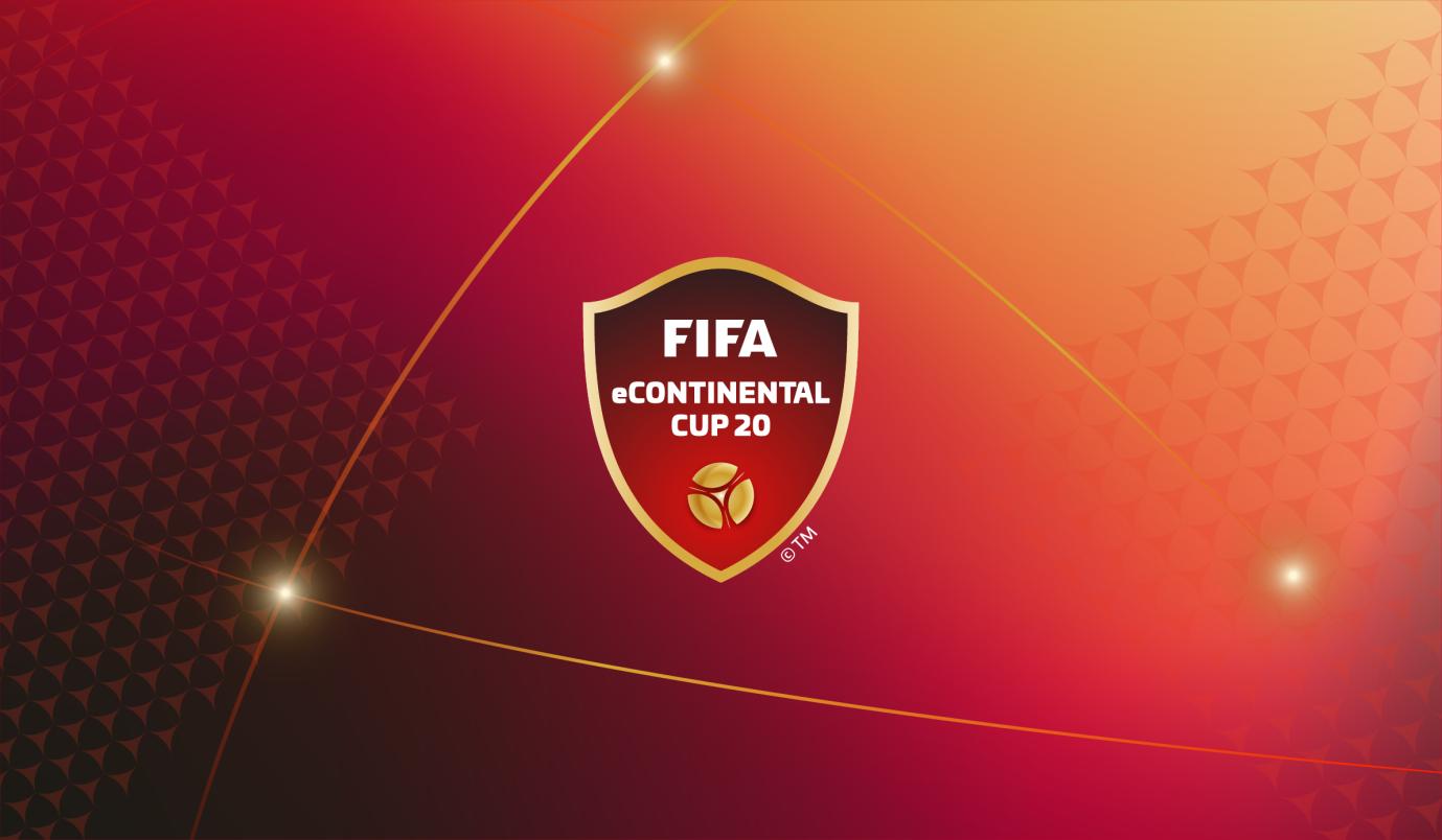 首届FIFA电竞洲际杯将于2020年12月开打,总奖金达30万美元