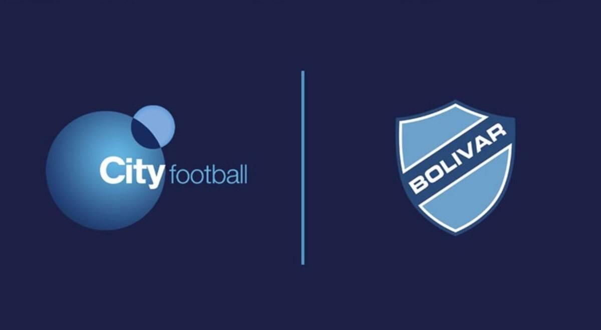 城市足球集团收购南美玻利瓦尔俱乐部,旗下俱乐部达11家