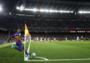 德勤发布2019-20赛季足球俱乐部收入排行榜,巴萨以7.15亿欧元收入蝉联榜首