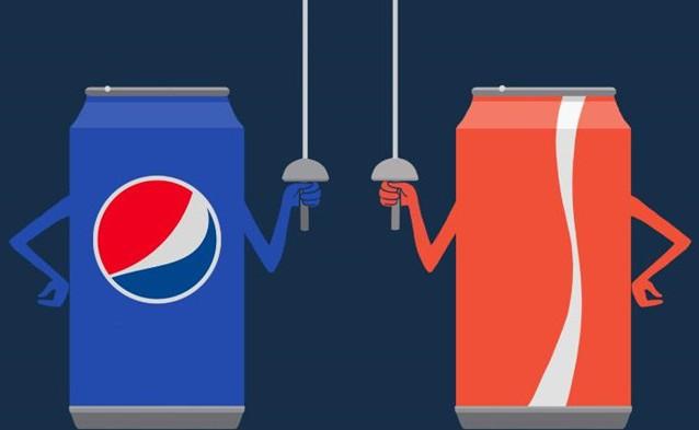可口可乐加码BodyArmor,运动饮料三足鼎立变成双雄争霸