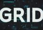 电竞数据公司GRID获1000万美元A轮融资,所得资金将用于美国市场业务扩张