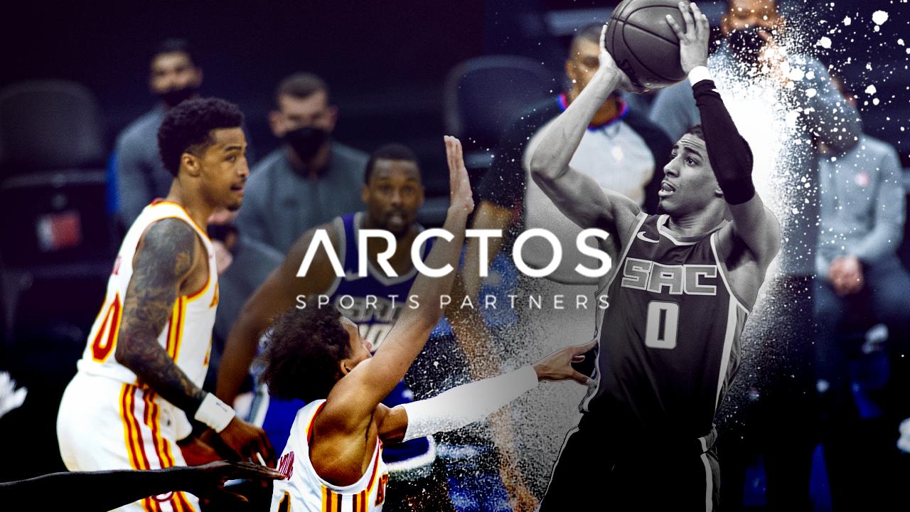 私募基金Arctos以3.06亿美元购买国王队17%的股份,20个月已累计投资13支球队