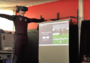 VR模拟比赛环境助力训练,Q-Collar缓解冲击保护大脑  iSports