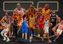 "NBA 75大球星名单无姚明,TNT为了""遗珠""名单都能吵一番"